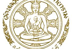 wlps-logo